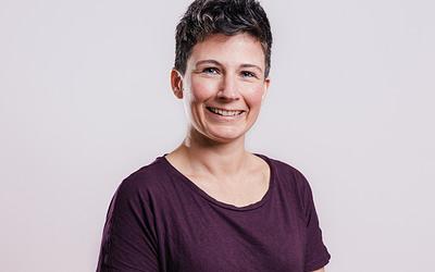 Ulrike Dallapozza