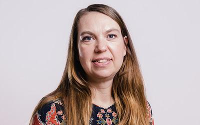 Dorit Seligmann